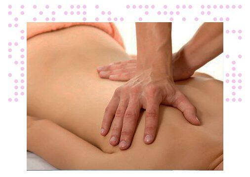 masaje en torrent - stik fenomenal-fisioterapia y osteopatía