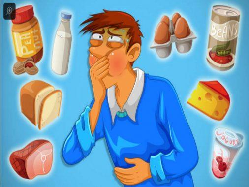test de intolerancias alimenticias con bioresonancia-MORA-stik fenomenal